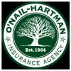 thumb_ONail_Logo